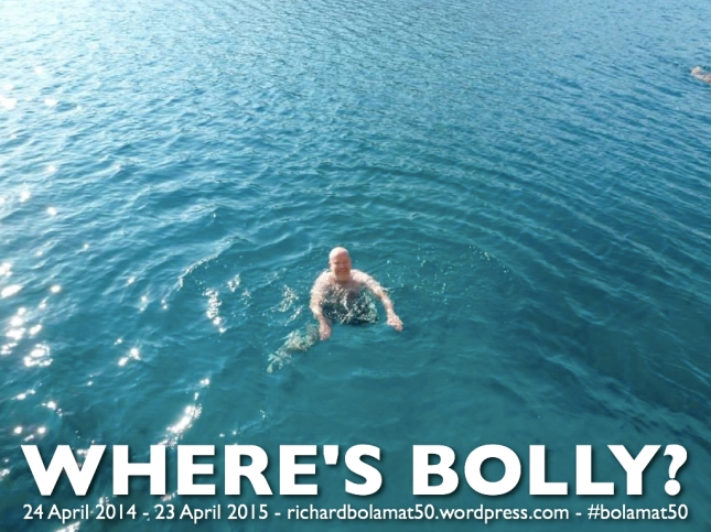 Where's bolly graphics v2.034-001